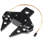 [ROB-13178] Parallel Gripper Kit A - Channel Mount