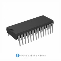 [Microchip Technology] PIC16C57C-04/P DIP28