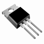 MOSFET IRF540PBF
