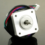 FIT0278 Hybrid Stepper Motor for 3D Printer (3.5kg)